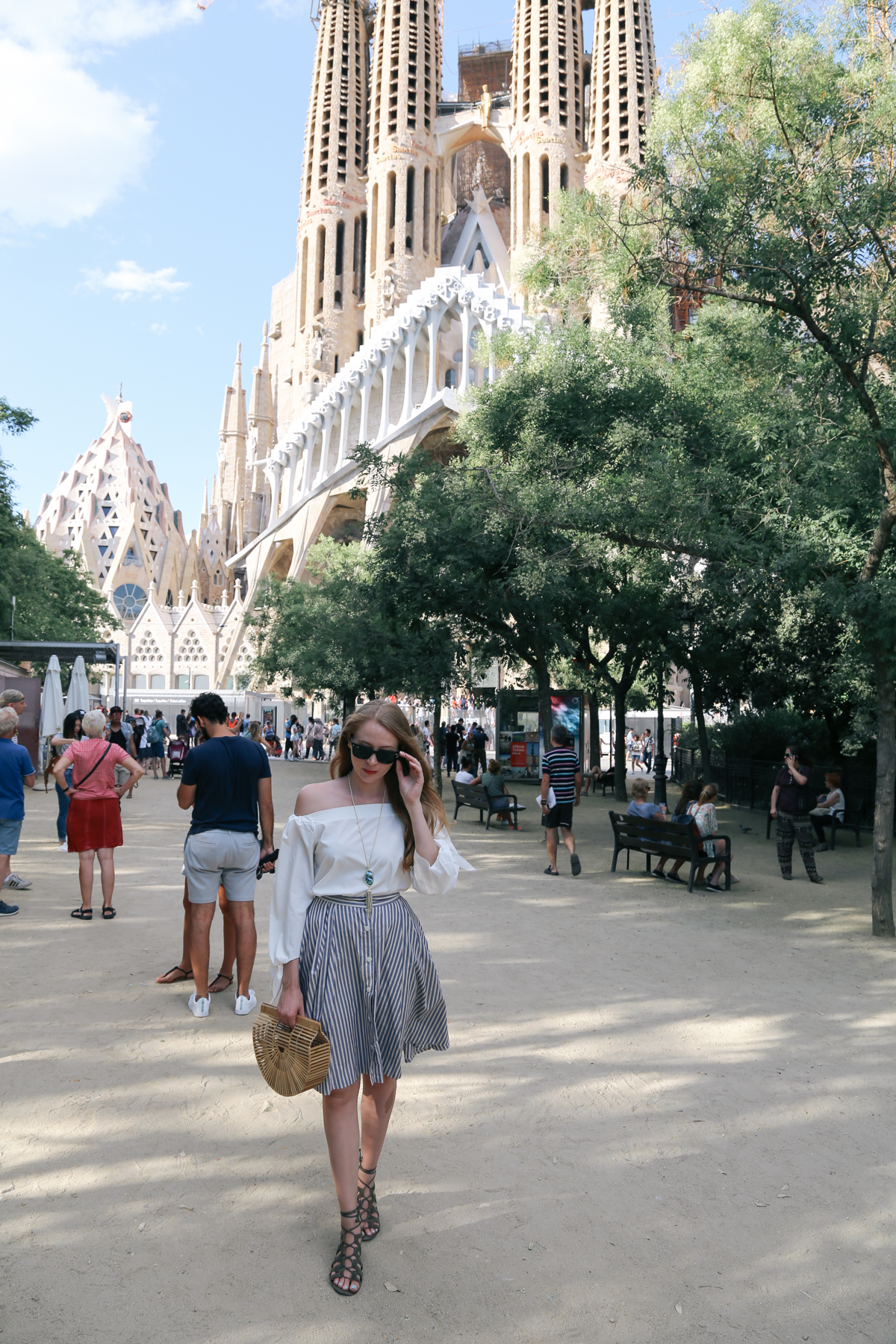 sagrada familia barcelona (1 of 15)