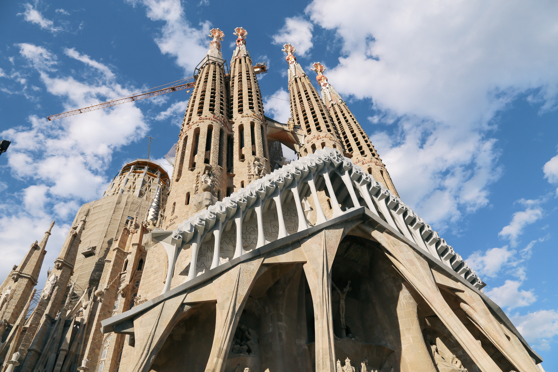 sagrada familia barcelona (4 of 15)