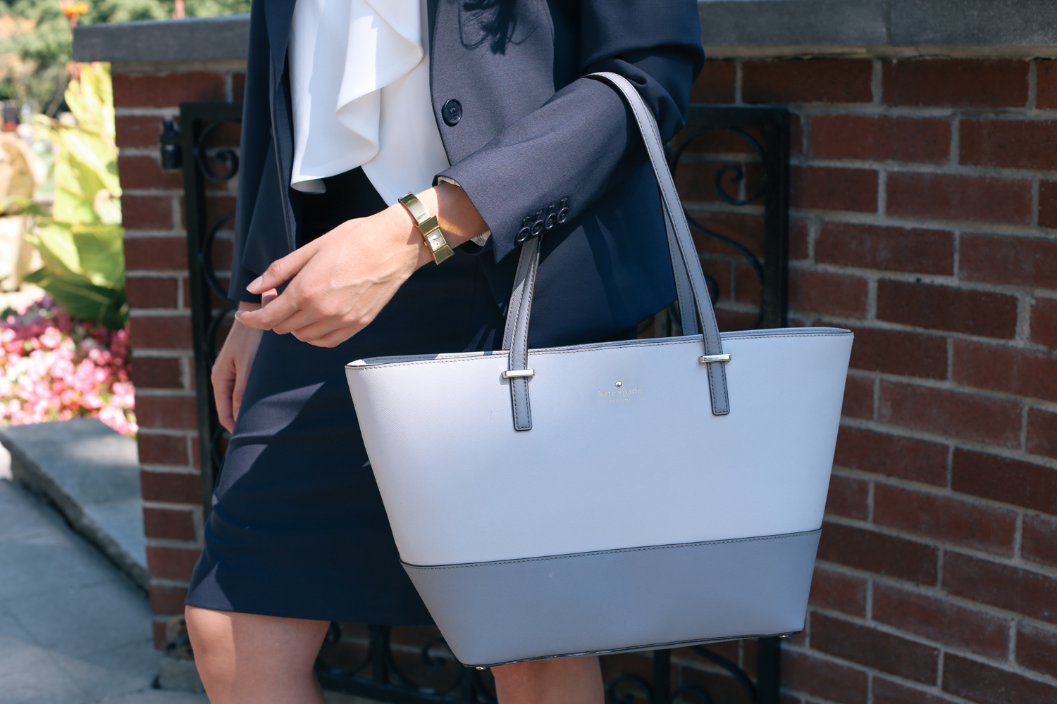 what to wear to an articling interview (4 of 7)