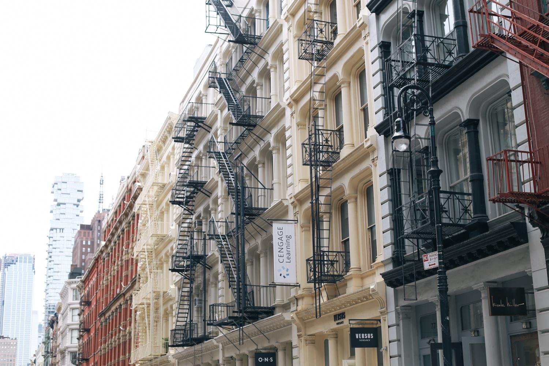 Soho Manhattan (4 of 13)