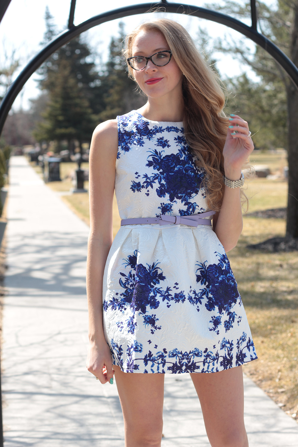 blue-and-white-china-dress