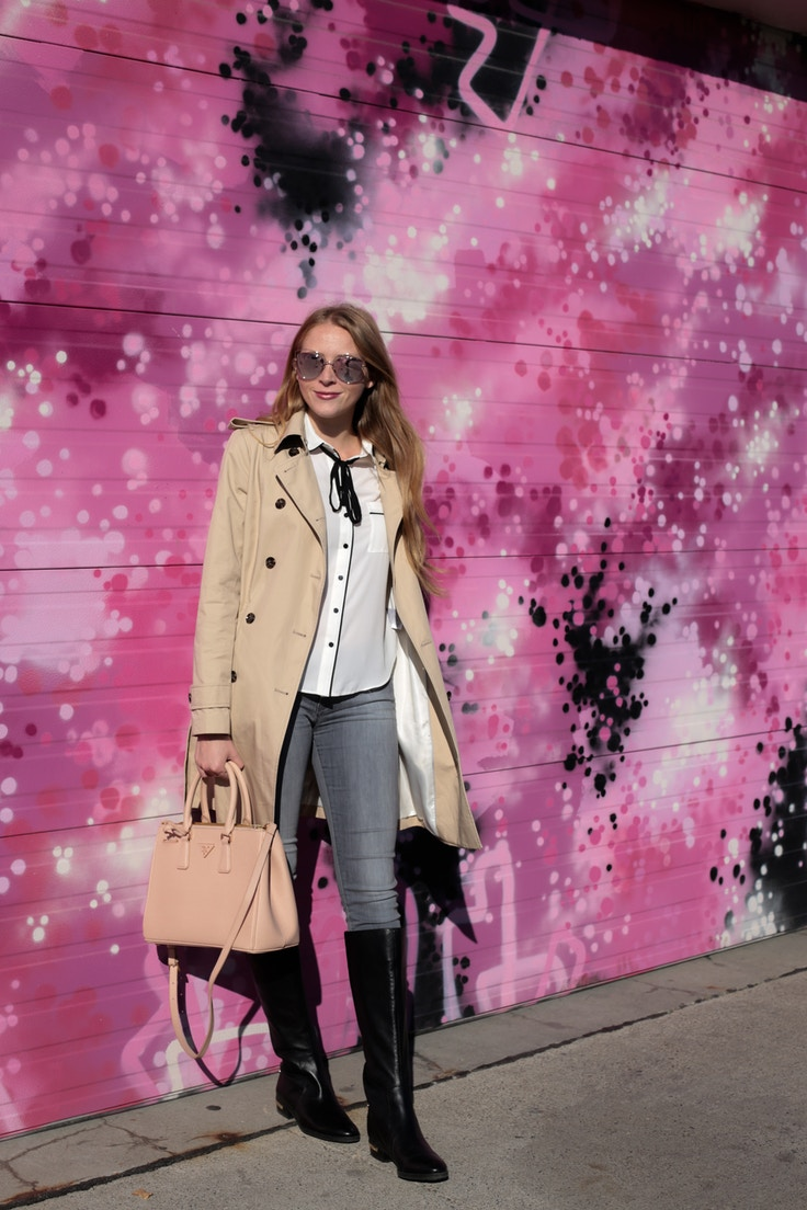 5-classic-pieces-for-fall-1-of-6