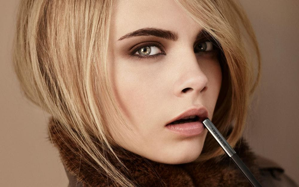 7 Tips for sexy smokey eye makeup