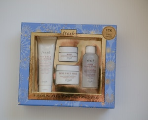 gift-sets-2-of-10