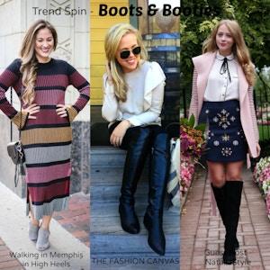 header-collage-boots