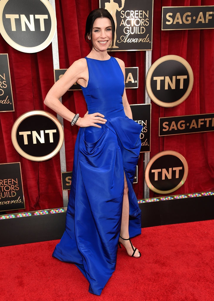 Julianna-Margulies sag awards