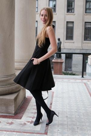 kate-spade-black-cocktail-dress-3-of-8