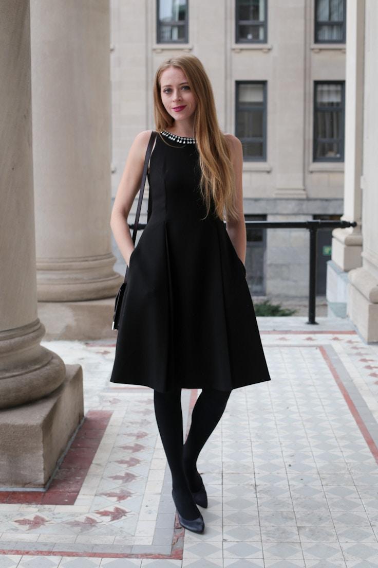 kate-spade-black-cocktail-dress-4-of-8