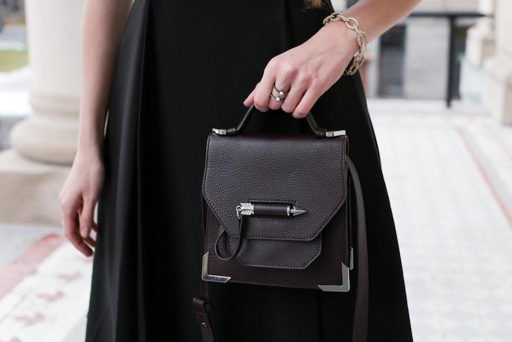 kate-spade-black-cocktail-dress-8-of-8