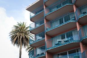 La Jolla San Diego (1 of 14)