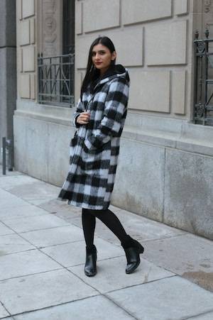 plaid-coat-9