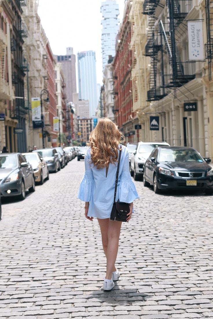 Soho Manhattan (6 of 13)