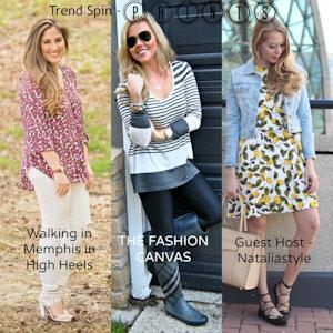 Trend-Spin-Header-PRINTS