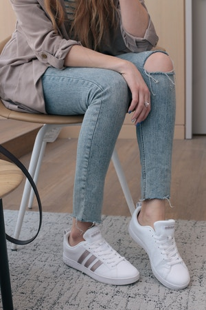 adidas neo advantage (5 of 5)