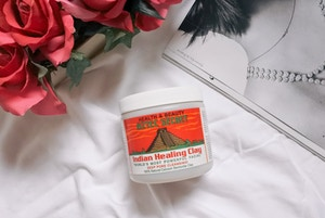 aztec healing clay mask amazon