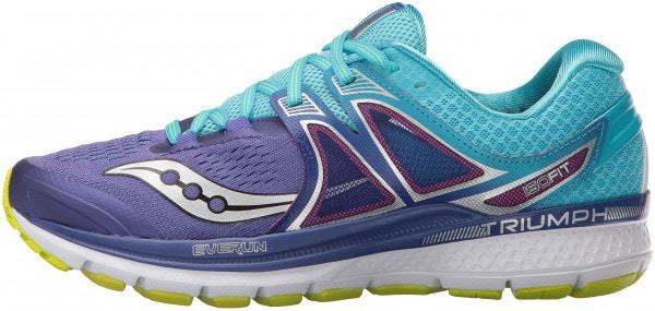 amazon saucony running shoe