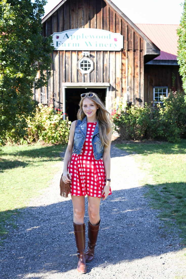 apple-picking-outfit-11-of-11