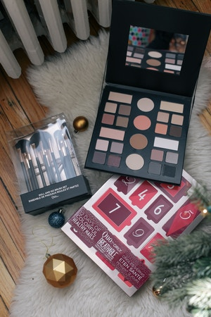 beauty giveaways (1 of 3)