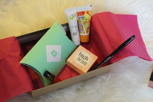 birchbox canada review