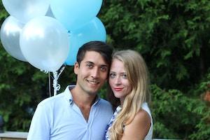 birthday natalie and daniel