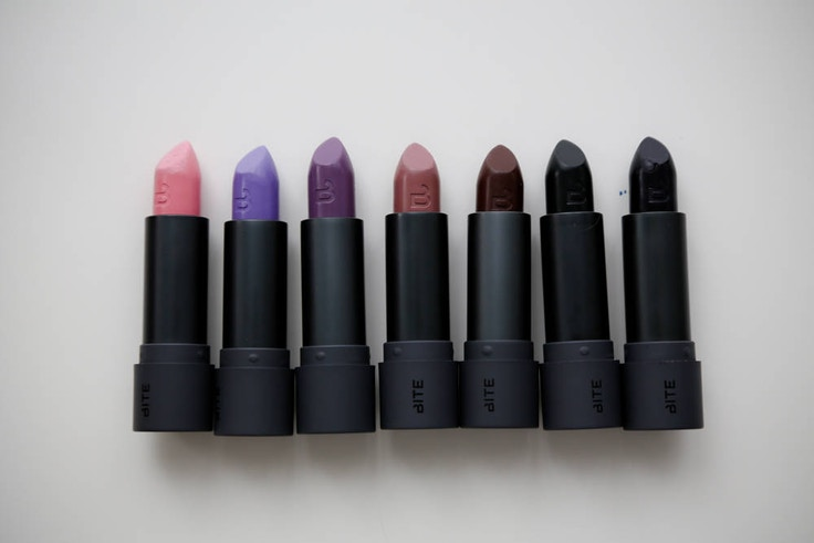 bite beauty lipstick amuse bouche (8 of 8)