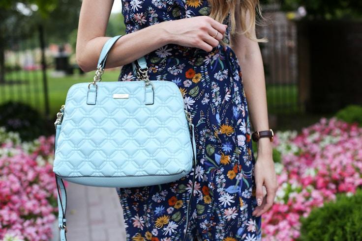 blue-floral-wrap-dress-5-of-8