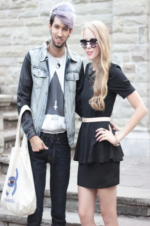 bobby raffin and natalie ast