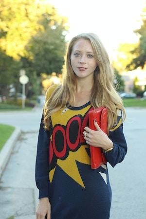 boom sweater phillip lim target