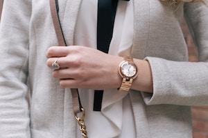 bulova rubaiyat watch review (5 of 7)