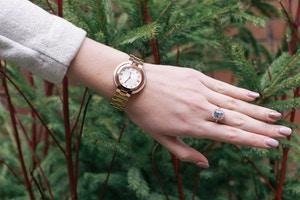 bulova rubaiyat watch review (7 of 7)