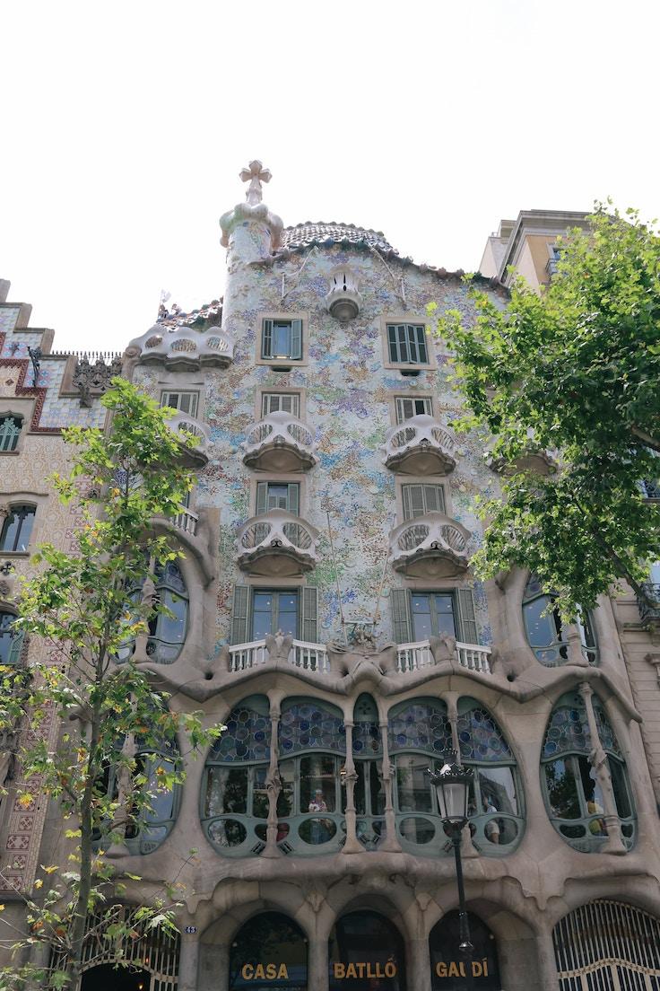 casa battlo barcelona (10 of 16)