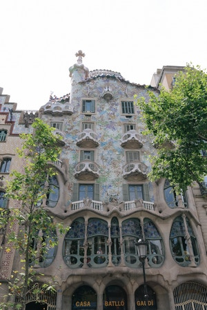 casa battlo barcelona (10 of 16)