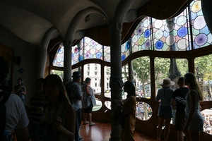 casa battlo barcelona (2 of 16)