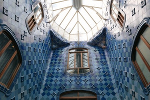 casa battlo barcelona (5 of 16)