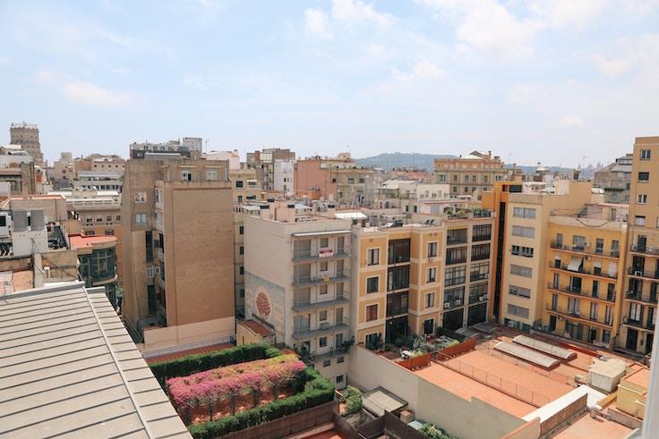 casa battlo barcelona (6 of 16)