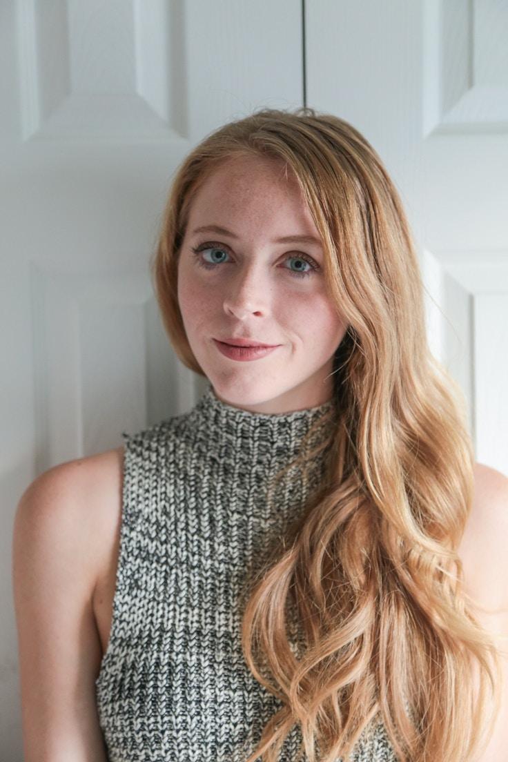 charlotte tilbury quick n easy kit look (1 of 1)