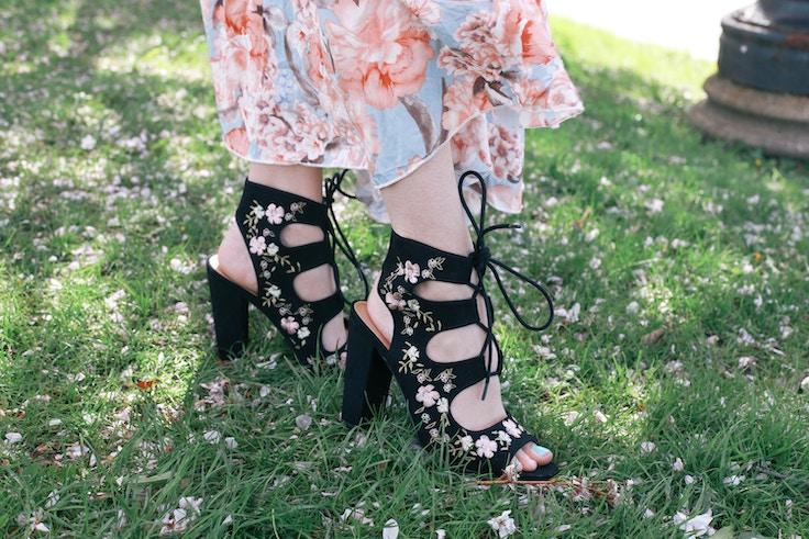 just fab lizette sandals
