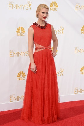 claire-danes-emmys