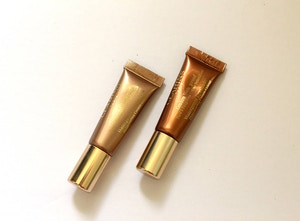 clarins ombre waterproof review