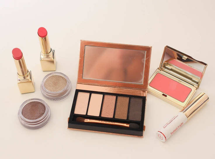 clarins spring 2016 (9 of 11)