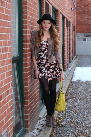 coachella inspired outfit fringe