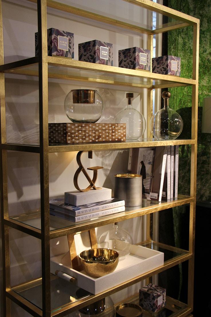cocoon furniture bookshelves