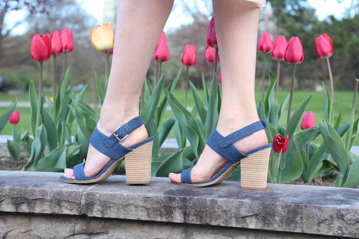 denim heels (13 of 13)