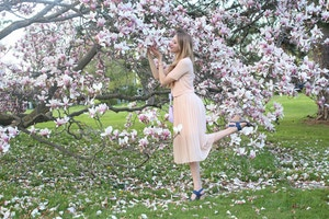 denim heels (5 of 13)