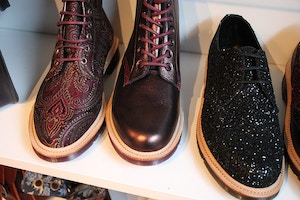 doc martens fall 2013 silk paisley