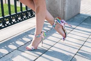 dsw watercolour sandals (12 of 13)