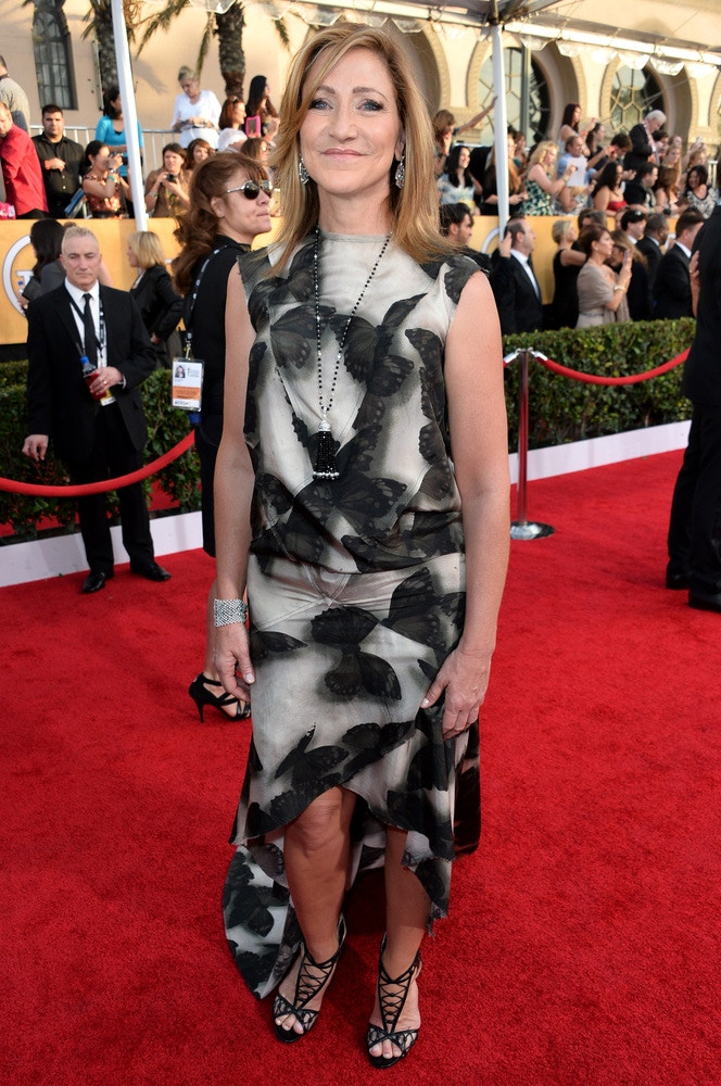 edie falco sag awards