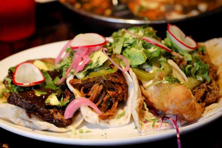 el camino tacos best restaurant ottawa