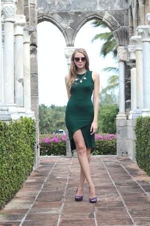 emerald 3