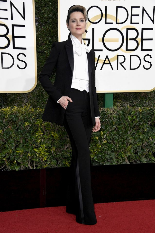 evan-rachel-wood-golden-globes-suit